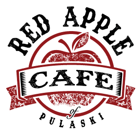 Red Apple Cafe participant