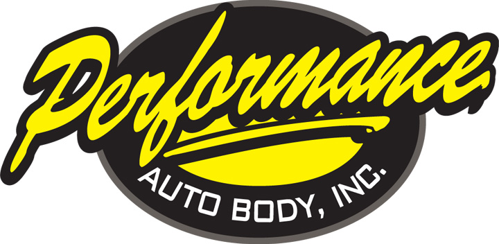 Performance Auto Body